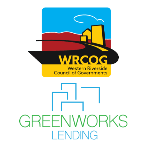 WRCOG and Greenworks