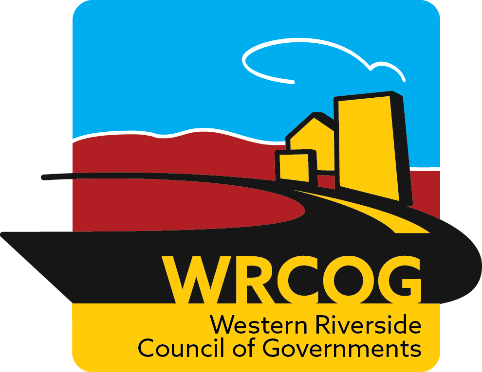 WRCOGlogo Round Corners Transparent