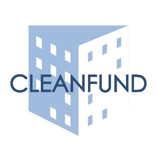 cleanfund